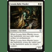 Leonin Relic-Warder Thumb Nail