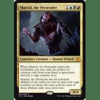 Mairsil, the Pretender Thumb Nail