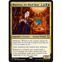 Marchesa, the Black Rose Thumb Nail