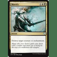 Mortify Thumb Nail