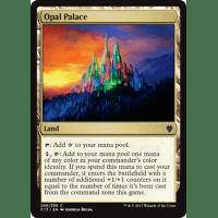 Opal Palace Thumb Nail