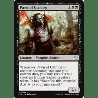 Pawn of Ulamog Thumb Nail