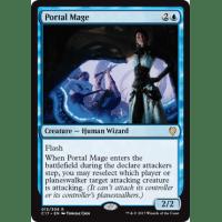 Portal Mage Thumb Nail