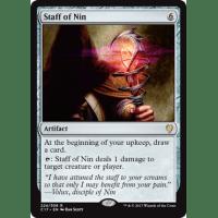 Staff of Nin Thumb Nail