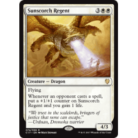 Sunscorch Regent Thumb Nail