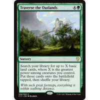 Traverse the Outlands Thumb Nail
