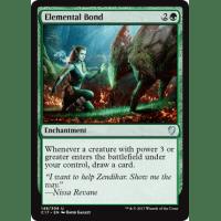 Elemental Bond Thumb Nail