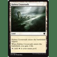 Kabira Crossroads Thumb Nail