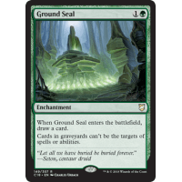 Ground Seal Thumb Nail
