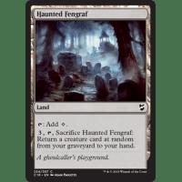 Haunted Fengraf Thumb Nail