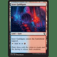 Izzet Guildgate Thumb Nail