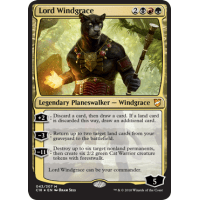 Lord Windgrace Thumb Nail