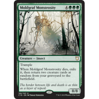 Moldgraf Monstrosity Thumb Nail