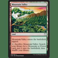 Mountain Valley Thumb Nail