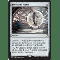 Prototype Portal Thumb Nail
