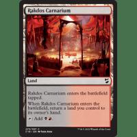 Rakdos Carnarium Thumb Nail