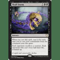 Skull Storm Thumb Nail