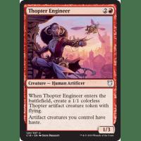 Thopter Engineer Thumb Nail