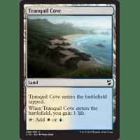 Tranquil Cove Thumb Nail