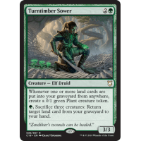 Turntimber Sower Thumb Nail