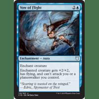Vow of Flight Thumb Nail