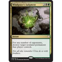 Windgrace's Judgment Thumb Nail
