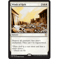 Winds of Rath Thumb Nail