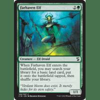 Farhaven Elf Thumb Nail