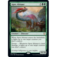 Apex Altisaur Thumb Nail
