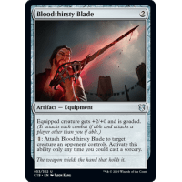 Bloodthirsty Blade Thumb Nail
