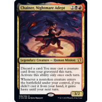 Chainer, Nightmare Adept Thumb Nail