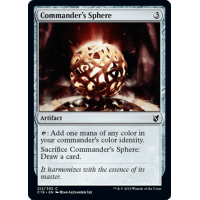Commander's Sphere Thumb Nail