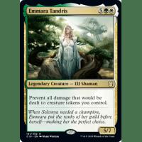 Emmara Tandris Thumb Nail