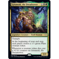 Grismold, the Dreadsower Thumb Nail
