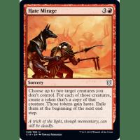 Hate Mirage Thumb Nail