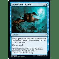 Leadership Vacuum Thumb Nail