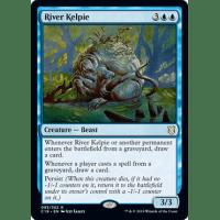 River Kelpie Thumb Nail