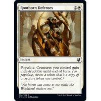 Rootborn Defenses Thumb Nail