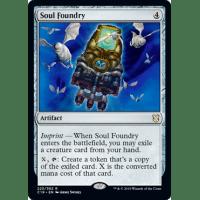 Soul Foundry Thumb Nail