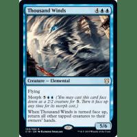 Thousand Winds Thumb Nail