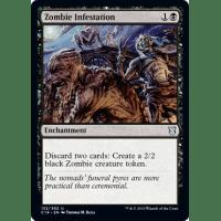 Zombie Infestation Thumb Nail