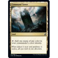 Command Tower Thumb Nail