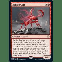 Agitator Ant Thumb Nail