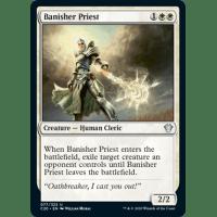 Banisher Priest Thumb Nail
