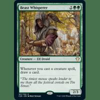Beast Whisperer Thumb Nail