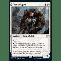 Bounty Agent Thumb Nail