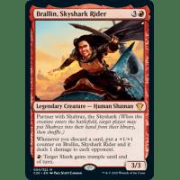 Brallin, Skyshark Rider Thumb Nail