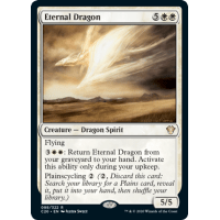 Eternal Dragon Thumb Nail