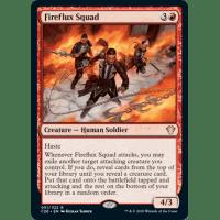 Fireflux Squad Thumb Nail