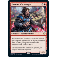 Frontier Warmonger Thumb Nail